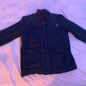 American Eagle Winter Jacket